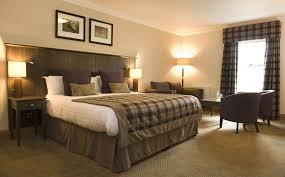 Beautiful Hotel Bedroom Furniture Gallery Amazing Home Design - Hotel bedroom furniture