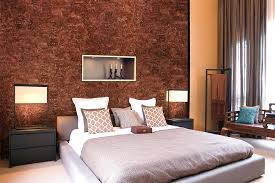 Texture Paints Designs For Bedrooms Decoration Texture Wall Design