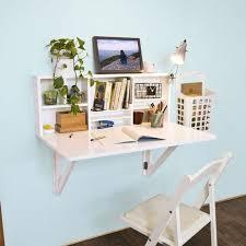 bureau rabatable le bureau pliable est fait pour faciliter votre vie voyez nos