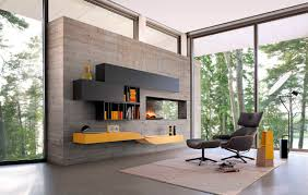 livingroom cabinets living room beautiful contemporary living room wall glasses seat