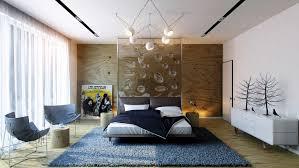 Modern Bedroom by Modern Bedroom Design Bedroom Decoration