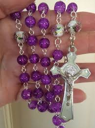 rosary shop 337 best handmade rosary images on rosary