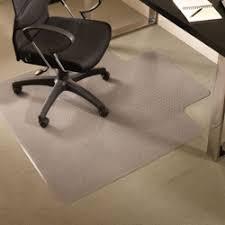 Chair Mat For Hard Floors Chair Mats Floor Protectors Nbf Com