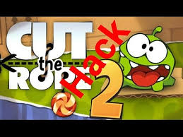 cut the rope 2 apk cut the rope 2 apk mod hack actualizado 2016