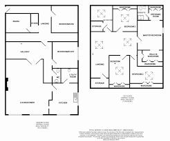 leeds castle floor plan 4 bed maisonette for sale in the castle stanhope bishop auckland