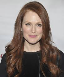 julianne moore julianne moore puts it all out there