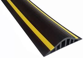 Exterior Door Weather Strip by Garage Garage Door Seal Lowes For Ensure A Secure Fit Leaving No
