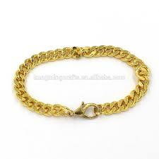 new gold chain design for men new gold chain design for men