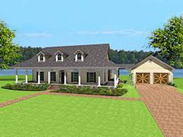 southern home plans with wrap around porches dario country home slab foundation porch and foundation
