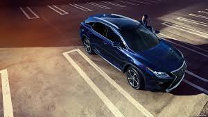 lexus houston new inventory view the lexus rx hybrid null from all angles when you are ready