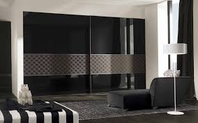 bedroom new modern bedroom closet decorating ideas contemporary