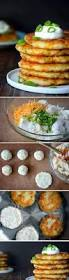 Toppings For A Mashed Potato Bar Best 25 Mashed Potato Bar Ideas On Pinterest Martini Bar