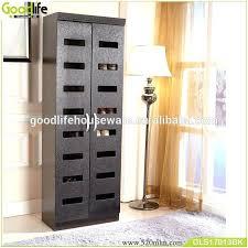 outdoor storage cabinet waterproof outdoor storage cabinet with shelves tall cabinet outdoor storage