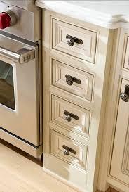 Kitchen Knob Ideas Kitchen Hardware Ideas Modern Home Design