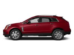 2015 cadillac srx pictures 2015 cadillac srx luxury collection waldorf md alexandria va