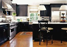 Kitchen Cabinets Light Wood Kitchen Cabinets With Light Wood Floors News Kitchen Flooring