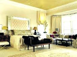 house interior design on a budget bedroom makeover ideas on a budget bedroom makeover ideas budget