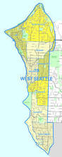 Chicago Map Neighborhoods by West Seattle Map Chicago Map