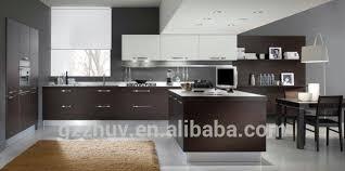 Kitchen Color Combination Modular Kitchen Cabinet Color Combinations Laminate Sheet Kitchen
