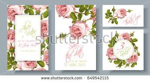 Wedding Flowers Background Wedding Flower Background Stock Images Royalty Free Images