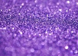 Sparkle Wallpaper by Best 20 Purple Glitter Wallpaper Ideas On Pinterest Purple
