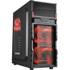 ordinateur de bureau asus i7 prix pc gamer youwin i7 7è 8 go asus gtx 960 4 go