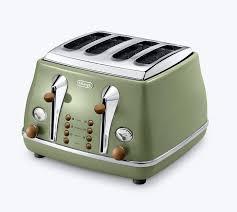 Mint Green Kitchen Accessories by 32 Best Retro Appliances Images On Pinterest Retro Appliances