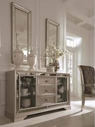 dining room chest of drawers d72060 in by ashley furniture in claflin ks dining room server