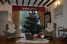 brooklands christmas party 2016 u2013 brooklands nursing home