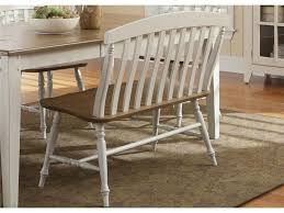 dining room bench with back dining bench with back dining bench with back really stunning