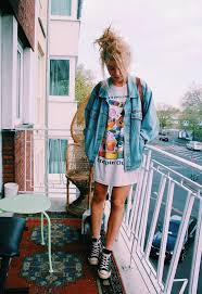 best 25 edgy summer style ideas on pinterest where to buy