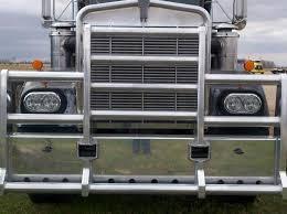 kenworth truck service kenworth truck defender bumper cs diesel beardsley mn