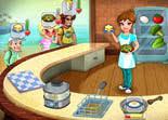 jeux de cuisine sur jeux info jeux de cuisine android gratuit sur jeu info