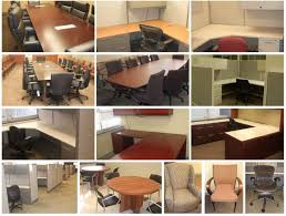 Office Desk Store 23 Best Used Office Furniture Kansas City Office Furniture Store