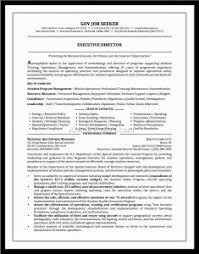 Resume Goal Statement Examples by Examples Of Resumes Resume Example Good Objective Statement
