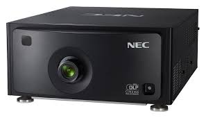 avs forum home theater nec nc1201l 2k dci laser projector avs forum home theater