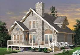 House Plans Lots Of Windows Inspiration House Plans With Lots Of Windows Surprising Inspiration Home