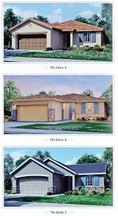 3 bedroom 2 bathroom house plans community of heritage vineyard creek floor plans witham real
