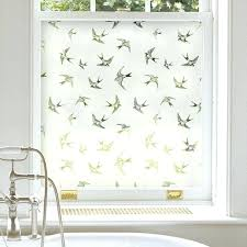 bathroom window ideas for privacy windows for bathroom privacy best windows for bathrooms traditional