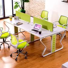 Office Desk Wholesale Office Desks Office Furniture Commercial Furniture Panel Steel