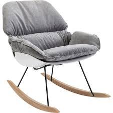 kare design sessel schaukelstuhl alicante sessel kare design lounge chair