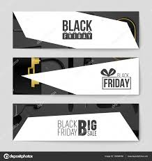 black friday graphics card abstract vector black friday layout background for creative art
