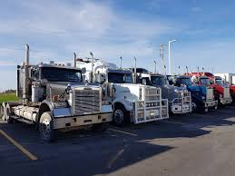 volvo truck dealership toronto nova truck centres sales parts service