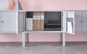 Room Essentials Storage Desk Ikea Ideas