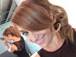 lox hair extensions lox studio trio pony hair extension and sweet 1 soshal club