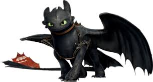 toothless franchise train dragon wiki fandom