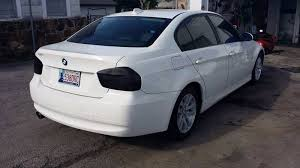 2006 white bmw 325i 2006 bmw 3 series 325i 4dr sedan in tulsa ok east point motors