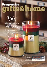 progressive gifts and home september 2015 by max publishing issuu