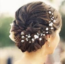 beautiful hair pins beautiful pearl bridal bridesmaid hair pins new in hednesford