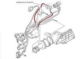honda civic stereo wiring diagram wiring diagram simonand